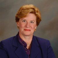 Jocelyn S Davis linkedin profile
