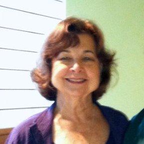 Carolyn B Black linkedin profile