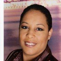 Donna Lange Thomas linkedin profile