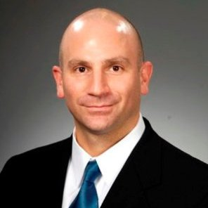 James G. Vargo linkedin profile