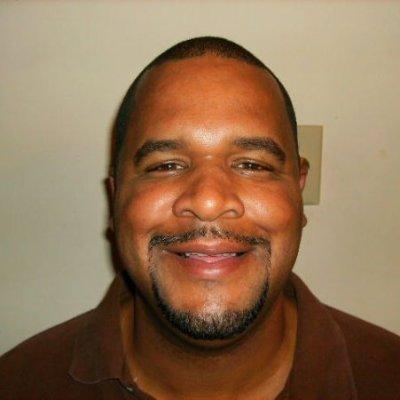 Anthony L. Anderson Sr. linkedin profile