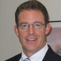 Richard Keough linkedin profile