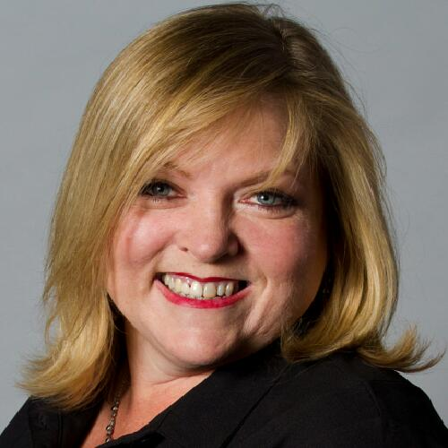 Sheila Westerholm Smith linkedin profile