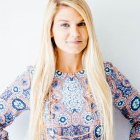 Heather Davis linkedin profile