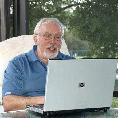 John F Baggett linkedin profile