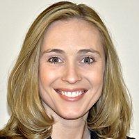 Sarah Clifton linkedin profile