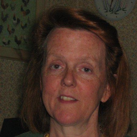 Kelly Morang