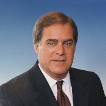 William J. Brady linkedin profile