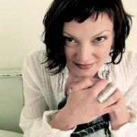 Kelly Rae Cunningham linkedin profile