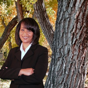 Carmen H. Johnson linkedin profile