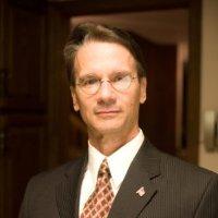 Dr. Robert Di Vincenzo linkedin profile