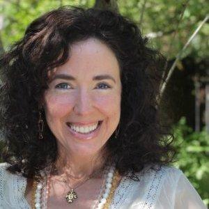 Susan Bass linkedin profile