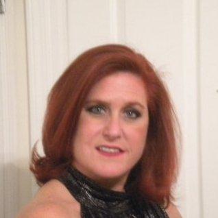 Donna Easton Smith linkedin profile