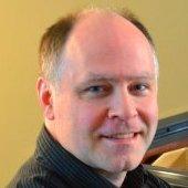 Peter Bergin