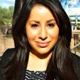 Vivian Padilla