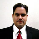 John Cardona Jr. linkedin profile