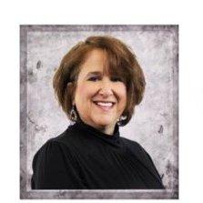 Ellen Dubin Dershowitz linkedin profile