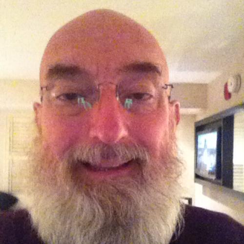 John B Boyle linkedin profile