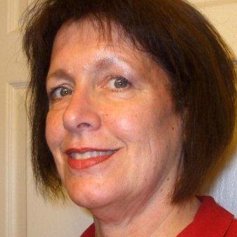 Mary J Bartholomew linkedin profile