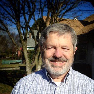 Bill Swain linkedin profile