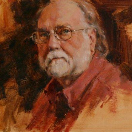 John Austin Hanna linkedin profile