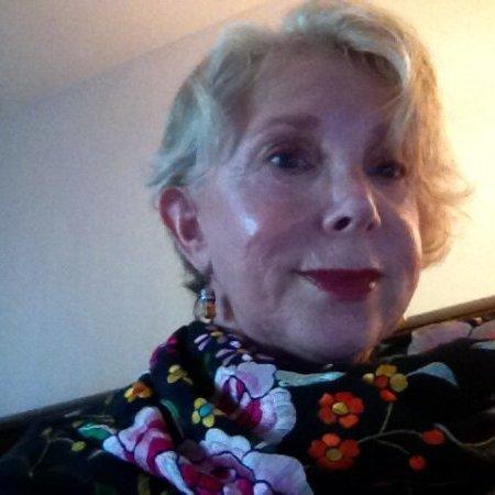 Mary Ann Becker linkedin profile