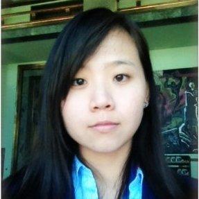 Wendy Xiaoliang Wang linkedin profile