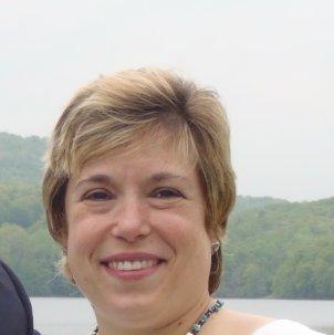 Barbara Della