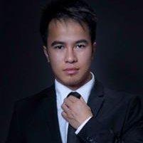 Phat Tran linkedin profile