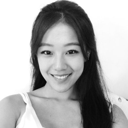Michelle Y Lee linkedin profile