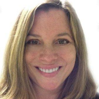 Mary Brady linkedin profile