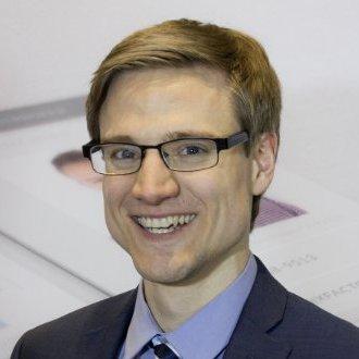Stephen Benner linkedin profile
