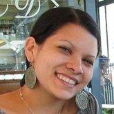 Nicole K H Benson linkedin profile