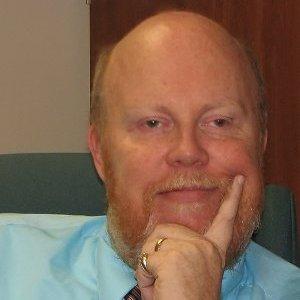 Glenn Mitchell linkedin profile