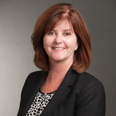 Maureen (McErlean) Doherty linkedin profile