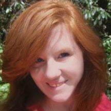 Martha Sullivan linkedin profile