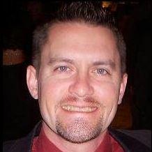 Anthony Johnson linkedin profile