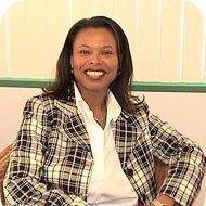 Robin Carter linkedin profile