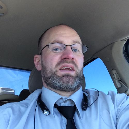 W Boyle linkedin profile