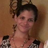 Patricia Lenihan