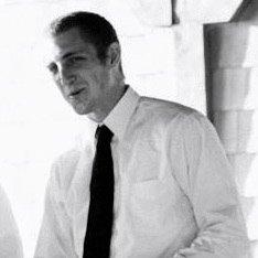 Eric Anderson Jr. linkedin profile