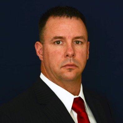 George W. Bryan Jr. linkedin profile