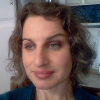 Bobbie Rae Jones linkedin profile