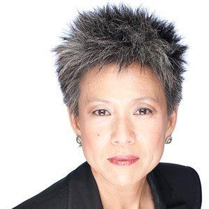 Susan Jin Davis linkedin profile