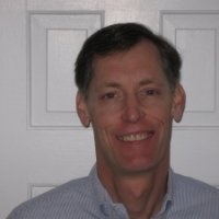 David Will linkedin profile