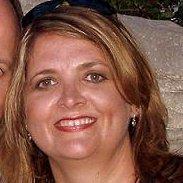 Donna Newsome linkedin profile