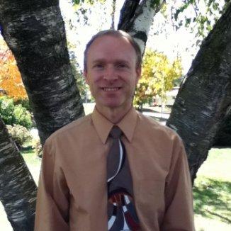 Jason Dobbs linkedin profile