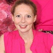 Tracy Sullivan linkedin profile