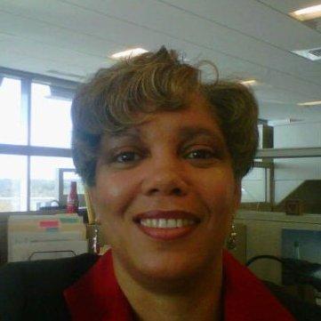 Kimberly Dunham Christian linkedin profile
