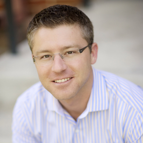 Aaron Fisher linkedin profile